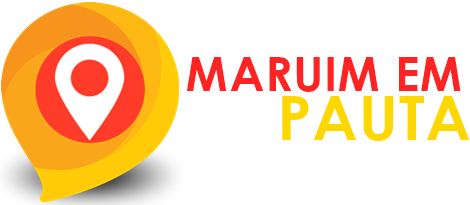 MARUIM EM PAUTA