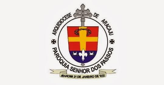 Brasão da Paróquia Sr. dos Passos.JPG