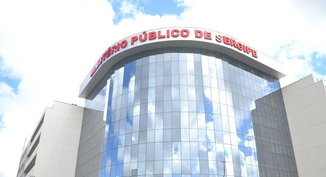 ministerio-publico-planeja-nova-fiscalizacao-para-feiras-livres-do-interior-03052019173022038.jpeg