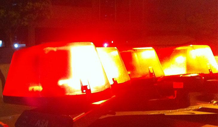 policia-sirene-4oito_5750.jpg