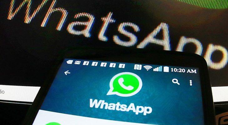 whatsapp-foto-825x598-730x400.jpg