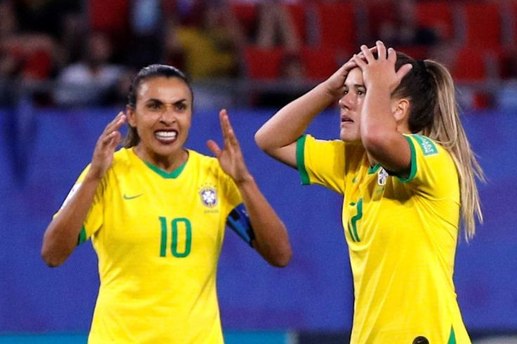 2019-06-18t201758z_1157666758_rc18faac8450_rtrmadp_3_soccer-worldcup-ita-bra.jpg