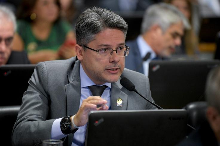 alessandro_vieira_senador_foto_Pedro_França_Agencia_Senado_30042019.jpg