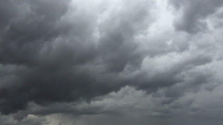 chuva-nuvens.jpg
