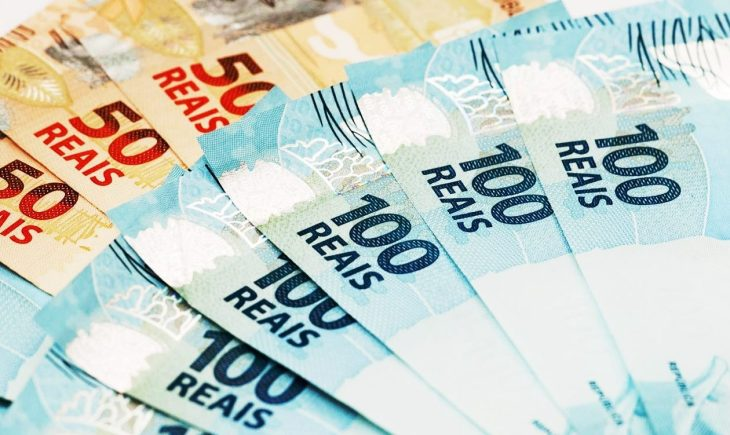 dinheiro-repatriacao-1260x751.jpg
