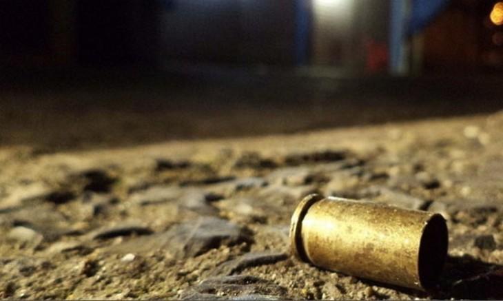 Homicidio-3-Pelotas13horas-Divulgação-iloveimg-resized.jpg