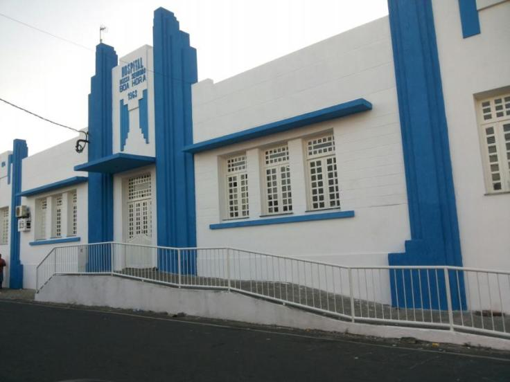 hospital_maruim-1.jpg