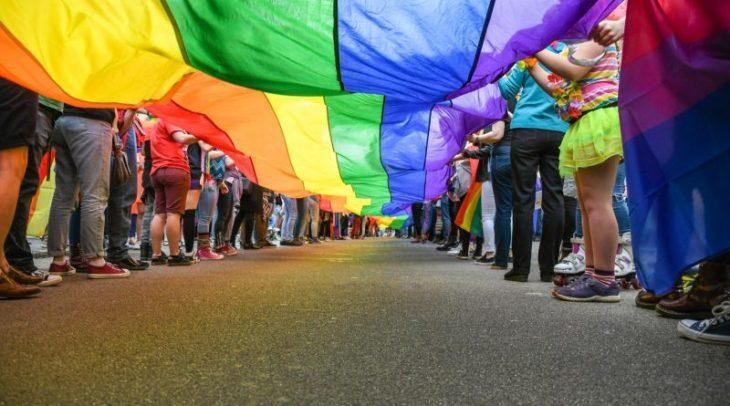 LGBT-800x445.jpg