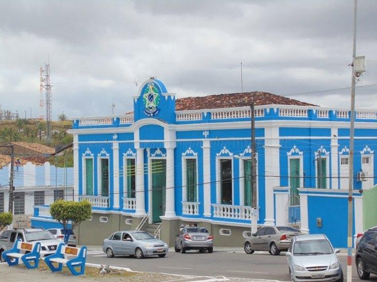 prefeitura-de-maruim_Foto_Keizer-Santos-2.jpg