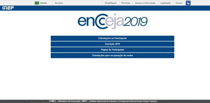 SERVIÇO-Começa-em-20-de-maio-as-inscrições-para-o-Encceja-2019.png