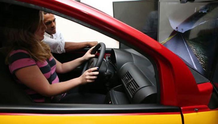 Simulador-Foto-Divulgação-Ministério-das-Cidades.jpg