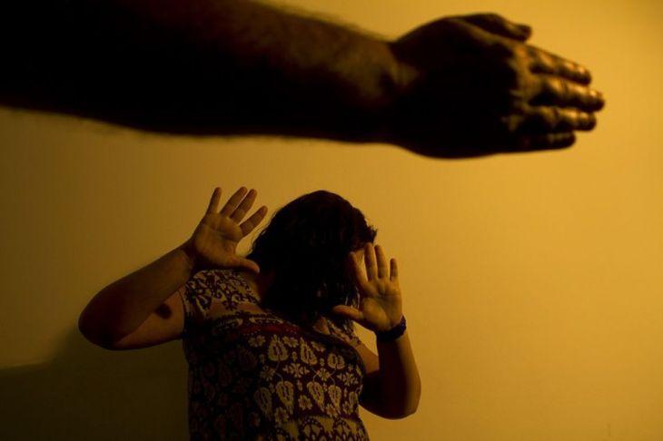 violencia_domestica_marcos_santos_usp.jpg