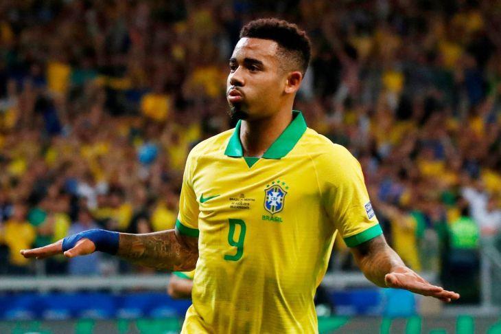 2019-07-03t020604z_766838494_rc11ddb60df0_rtrmadp_3_soccer-copa-bra-arg.jpg